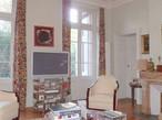 Appartement, 454 m²