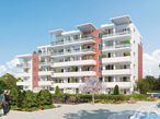 Vente Appartement 58 m2 Bourgoin-Jallieu - 38300 175000€