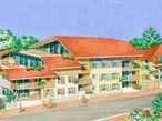 Vente Appartement 71 m2 Thonon-les-Bains - 74200 213000€