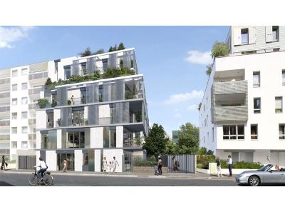 neuf appartements neufs boulogne billancourt 92100 le groupe les nouveaux constructeurs. Black Bedroom Furniture Sets. Home Design Ideas