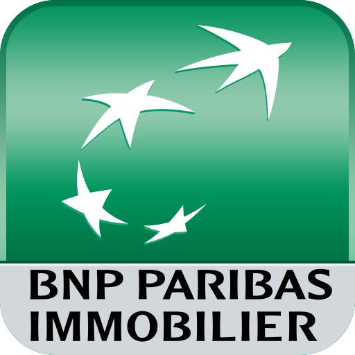 bnp paribas immobilier superimmoneuf. Black Bedroom Furniture Sets. Home Design Ideas