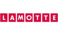 LAMOTTE Promoteur