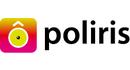 logo poliris