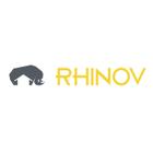 logo Rhinov