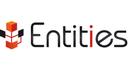 Entities logo