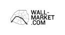 logo Wall market