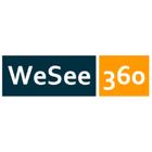 logo WeSee360