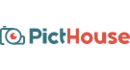 logo PictHouse