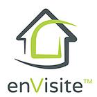 envisite_logo