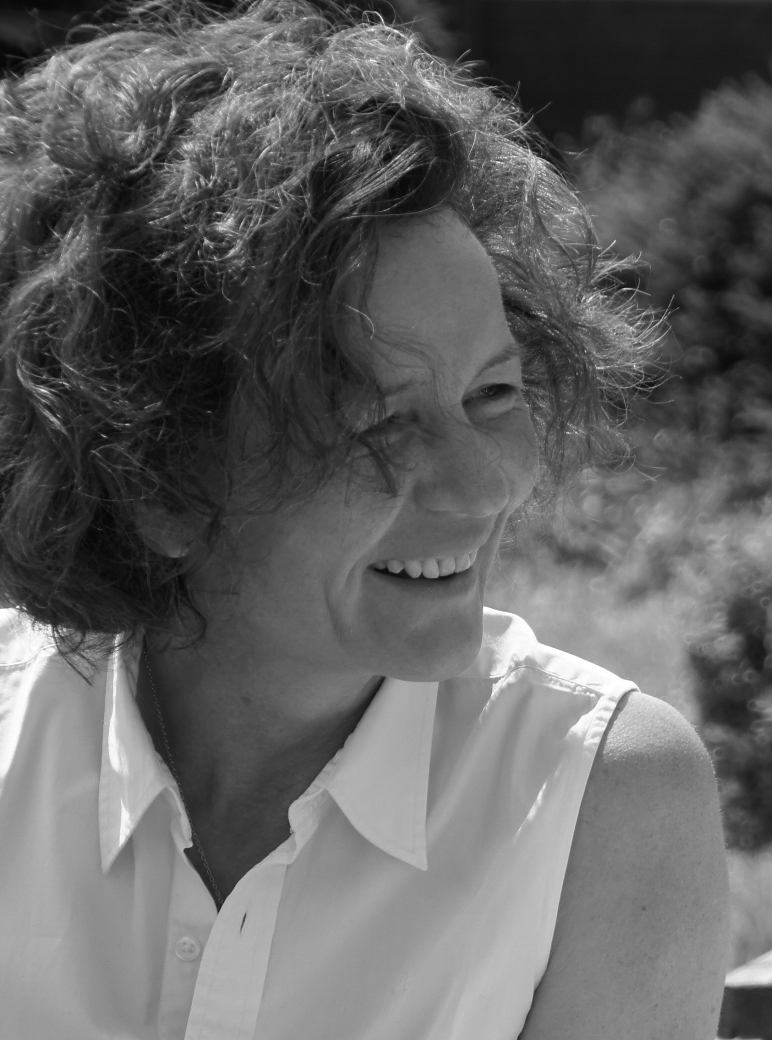 Pascale Henry, Directrice Commerciale nationalePôle Habitat, BPD Marignan