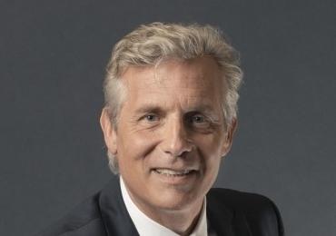William Truchy, Directeur Général, Kaufman & Broad