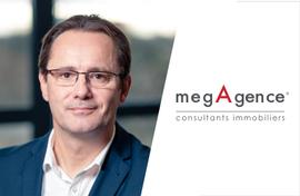 Hervé Lefebvre megAgence