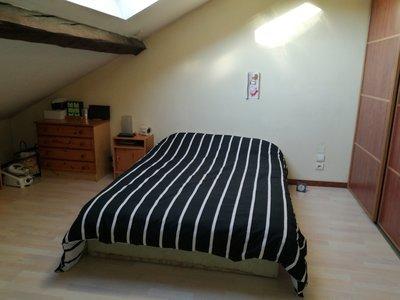 Maison, 90,61 m²