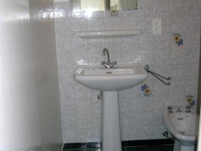 Appartement, 38,79 m²