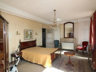 Appartement, 98,1 m²