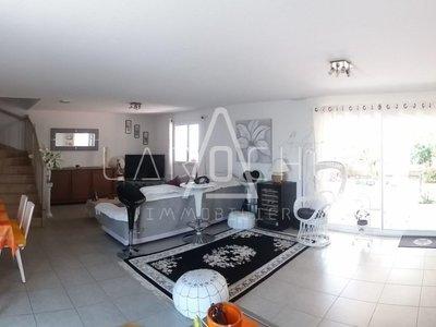 Maison, 105,74 m²