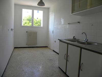 Appartement, 51,52 m²