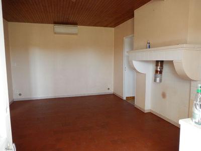 Maison, 58,46 m²