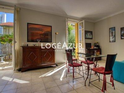 Appartement, 50,2 m²