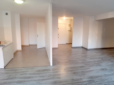 Appartement, 94,92 m²