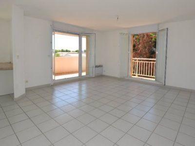 Appartement, 87,69 m²