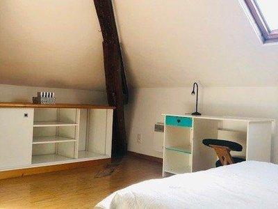 Appartement, 95,81 m²