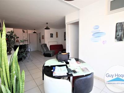 Appartement, 56,68 m²