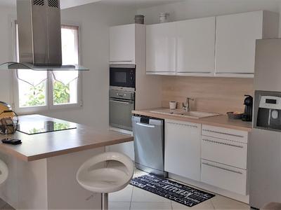 Maison, 139,2 m²