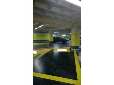 Parking, 13 m²