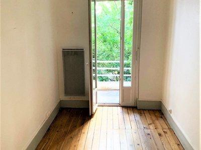 Appartement, 40,27 m²