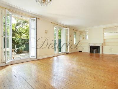 Appartement, 172,18 m²