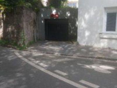 Parking, 10,81 m²