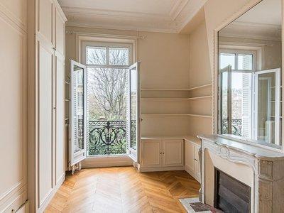 Maison, 205,97 m²