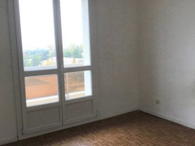 Appartement, 42,43 m²