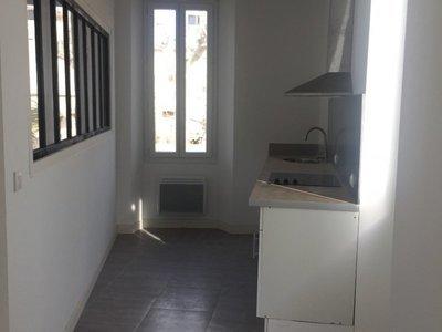 Appartement, 90,24 m²