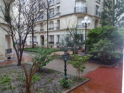 Appartement, 107,91 m²