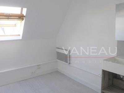 Appartement, 7 m²