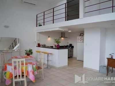 Appartement, 116,2 m²