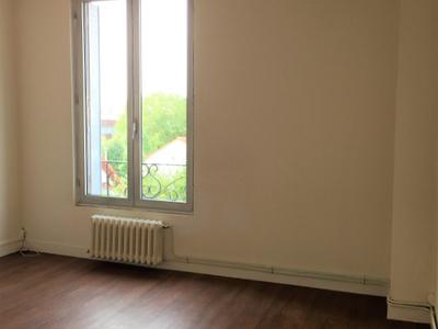 Appartement, 36,39 m²