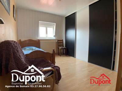 Ventes immobilières 3 pièces à Douai (59500) - Superimmo