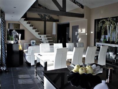 Appartement, 96,86 m²