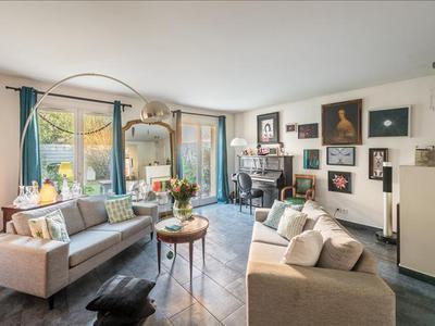 Achat Bourse De L Immobilier Triel Sur Seine Triel Sur Seine