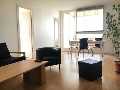 Appartement, 87,61 m²