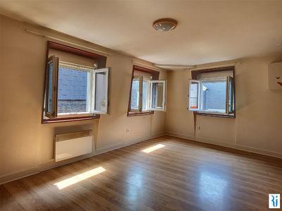 Immeuble, 139,63 m²