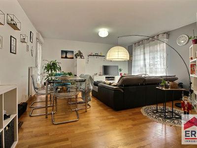 Appartement, 65,18 m²