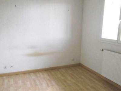 Appartement, 46,09 m²