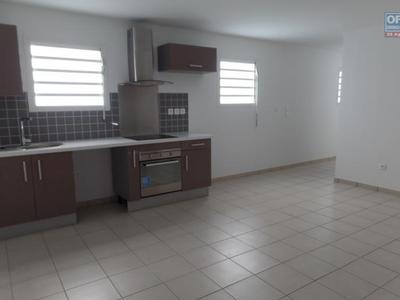 acheter appartement 974