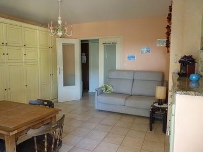 Appartement, 43,13 m²