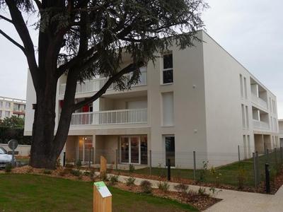 Appartement, 40,29 m²