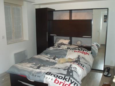 Appartement, 49,43 m²
